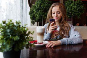 Kriittinen haavoittuvuus jätti Android